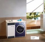 Стальной нержавеющий шкаф Tp8607/Tp8633/Tp8636/Tp8646/Tp8650/Tp8652 ванной комнаты