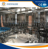 Minerale het Vullen van het Drinkwater Machine