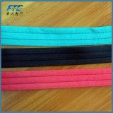 すべての種類に卸し売り多彩な締縄によって印刷される締縄を作りなさい