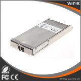 Ricetrasmettitore di CFP2 100GBASE-LR4 e di OTN 1310nm 10km