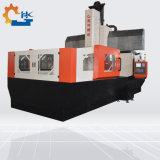 Bras de fraisage CNC Introduction La Machine de métal