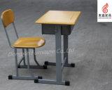 Schule-Studien-Tisch und Stuhl für Kursteilnehmer Kz90