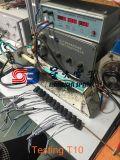 0-80 d'un transformateur de courant AC Le noyau fractionné
