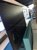55inch 4K UHD TV