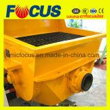具体的なポンプ販売のコンクリートのトレーラーをポンプでくむISOおよびセリウムApprovedconcrete