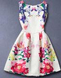 Красивейшее платье для девушки и подростка, платьев для дочи и Monther
