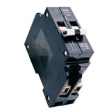 Corta-circuito profesional de la miniatura fábrica SA
