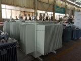 S9-M step-down il trasformatore di distribuzione