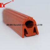 OEM Service Термостойкий силиконовые накладки