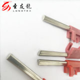 Entretoise chinoise de barre de presse de pièces de machine à filer de pièces de rechange de machine de textile