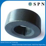 De ceramische Kern van de Magneet voor het Toestel van de Motor