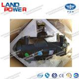 Assurance qualité des pièces automobiles pièces de rechange pour les camions de FAO (A) 3411010-50de pignon de direction