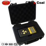 Mobiles persönliches Pocket elektronisches Strahlungs-Monitor-Messinstrument-Detektor-Dosimeter