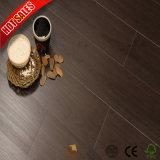 Vinyl Dance Floor des China-Fabrik-Großverkauf-Rot-2mm