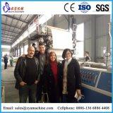 Máquina de mármol de imitación de la producción de la hoja del PVC