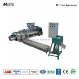中国の製造業者のファースト・フードボックスThermoforming機械(MT 105/120)