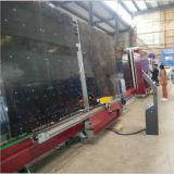 Chaîne de production en verre de bonne qualité de double vitrage/double machine en verre