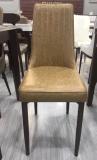 Обедать стул Тиффани Chiavari Silla церков венчания банкета
