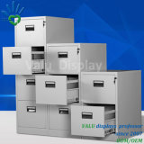 [ستيل فيلينغ كبينت] /Movable خزانة /Metal [ستورج كبينت]/مكتب إستعمال فولاذ منقول خزانة