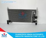 Gmc Condenser para Buick Sail (03-)