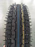 4.00-8 Rotella pneumatica della riga della barra di rotella