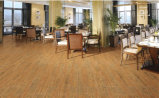 Fußboden-Wand-Fliesen des Rollen-Drucken-200X1000mm