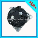 Автоматический генератор автомобиля Renault Megane 8200327183