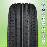 Neumático de coche sin tubo del neumático del pasajero del neumático del invierno P215/70r16