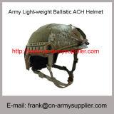 Preiswerte China-Armee leichte Nijiiia Großhandelspolizei ballistischer Ach Sturzhelm