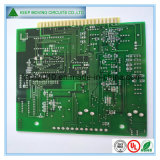 Immersion haute multicouche Tg Gold carte PCB Carte de circuit imprimé