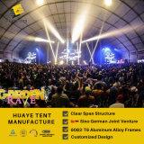 4000人(hy050b)上のが付いている党のための大きいイベントの中心のテント