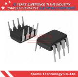 Lm331DR LM331m DIP Step8 PWM conversor DC/DC IC Circuito Integrado