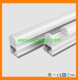 20W 4ft Warme Witte T8 LEIDENE Buis met IEC62560
