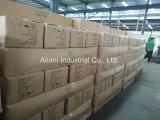 Гостиница утюживя доски Alumi складывая стабилизированную утюживя таблицу