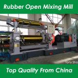 Máquina mezcladora, China molino mezclador de caucho, goma máquina mezcladora