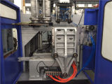 5L/10L HDPEのJerrycansの打撃の形成機械