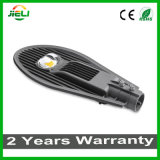 Factory Price Countryside 50W LED Street Light