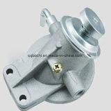 Bomba diesel OEM23303-87001 de las piezas de automóvil
