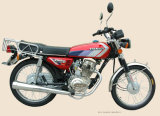 125cc/150cc Moto Cg traditionnelles125125-2 (TM)