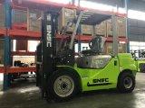 Chariot Elevateur 3ton Diesel-Gabelstapler