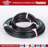 SAE 100R1en alta calidad industrial y la manguera hidráulica