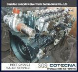 Pièces de camions HOWO HOWO Moteur Diesel Moteur615.47 DEO 371HP