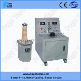 IEC6035 10kv AC/DC Hochspannungsprüfungs-Maschine