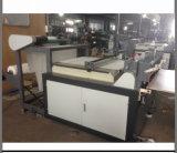 Type économique papier ou machine de découpage d'ordinateur de film plastique (DC-HQ)