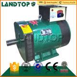 Vente chaude usine de générateur d'alternateur alternatif en Chine