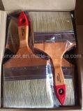 Pinsel des Lack-868 640 mit reinem Borste-Material
