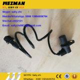 Sensore 410001007001 di Sdlg per il caricatore LG936/LG956/LG958 di Sdlg
