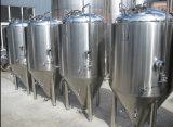 レストラン(ACE-FJG-070222)のための中国の製造業者の供給ビール発酵タンクプラント