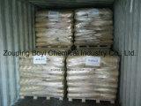 Acelerador de borracha (DM) Benzothiazole Mbts Bissulfeto de Molibdênio Mf: C14H8n2s4
