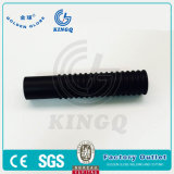 Kingq Wp Serie TIG-Schweißens-Fackel Wp-17 für Verkauf